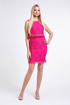 Платье Paola Rossi
